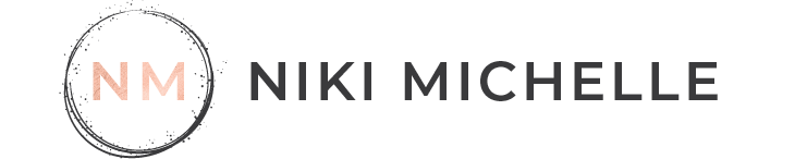 Niki Michelle